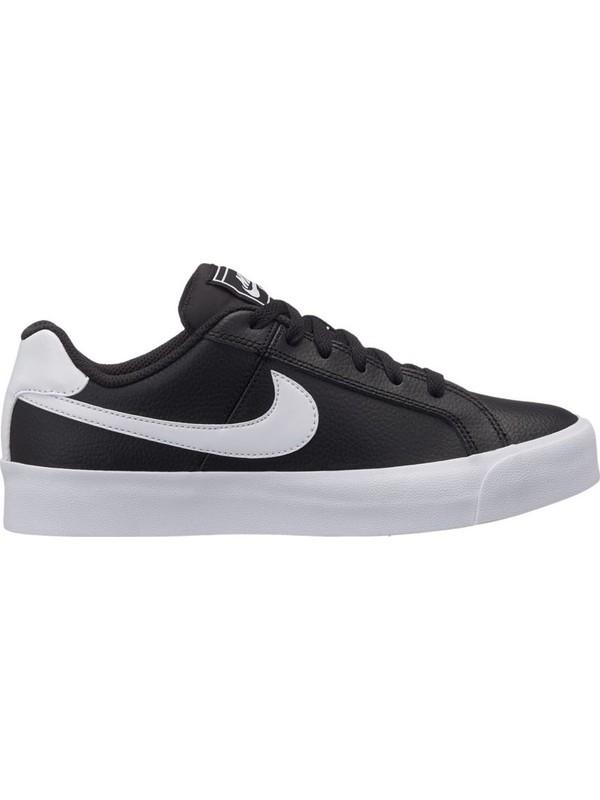 Nike Wmns Court Royale Ac Bayan Günlük