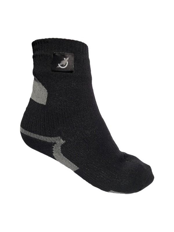 Seal Çorap Mest