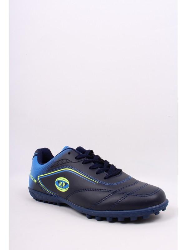 M.P 181 6620Gr Çocuk Halı Saha Spor Ayakkabı