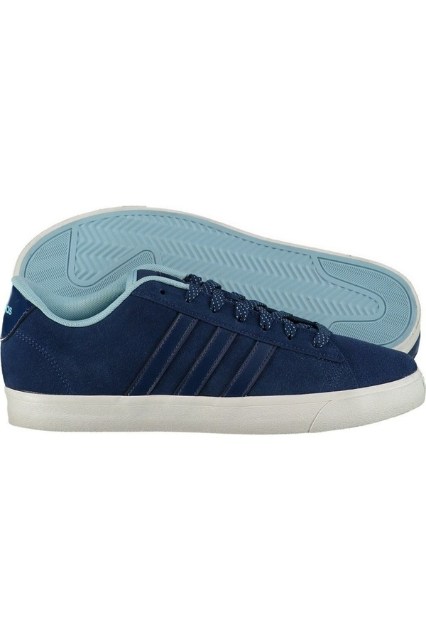 Cf Adidas Shoes B74280 Daily Qt Win Women's Day