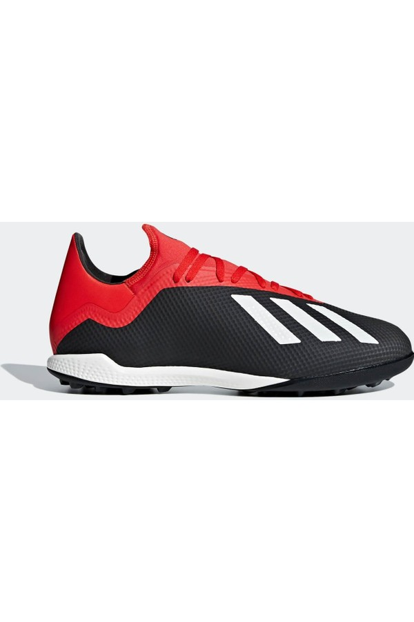 Adidas Shoes BB9398X 18.3 TFA AstroTurf