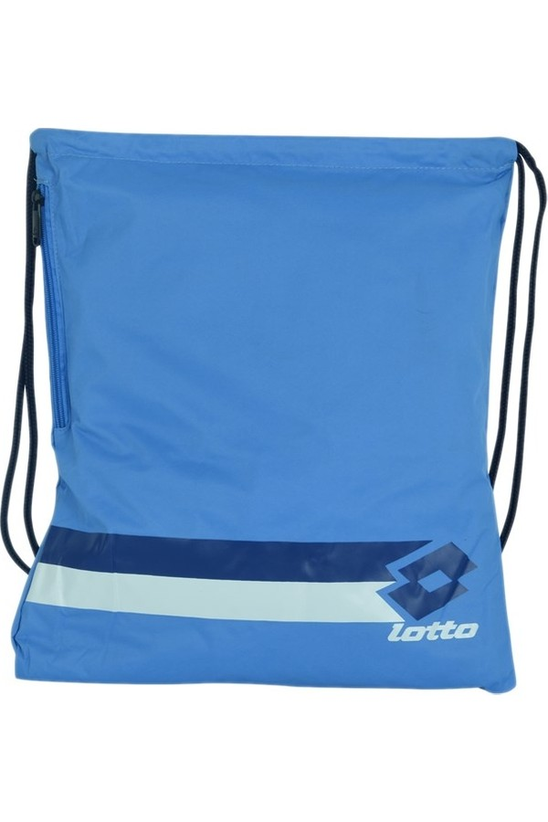 Lotto Sport Backpack N2712