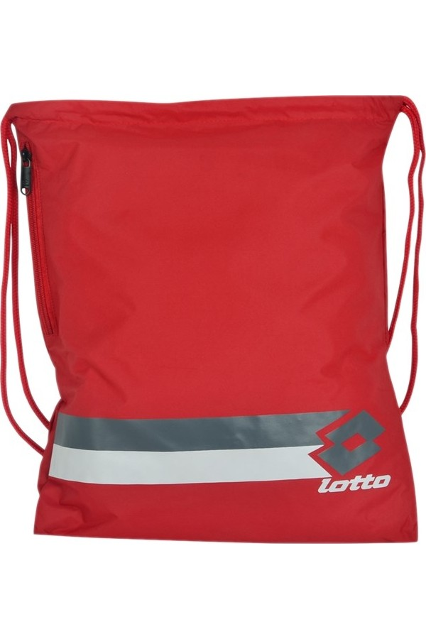 Lotto Sport Backpack N2713