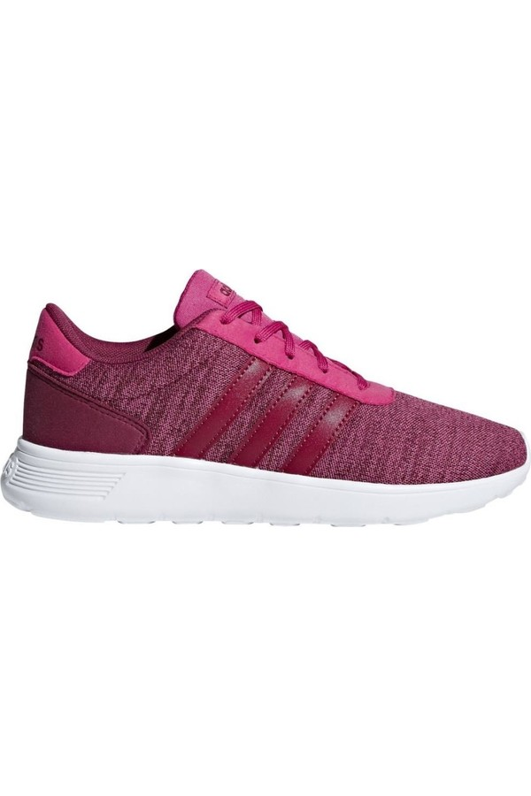 Racer Lite Adidas Women's Sport Shoes B75701