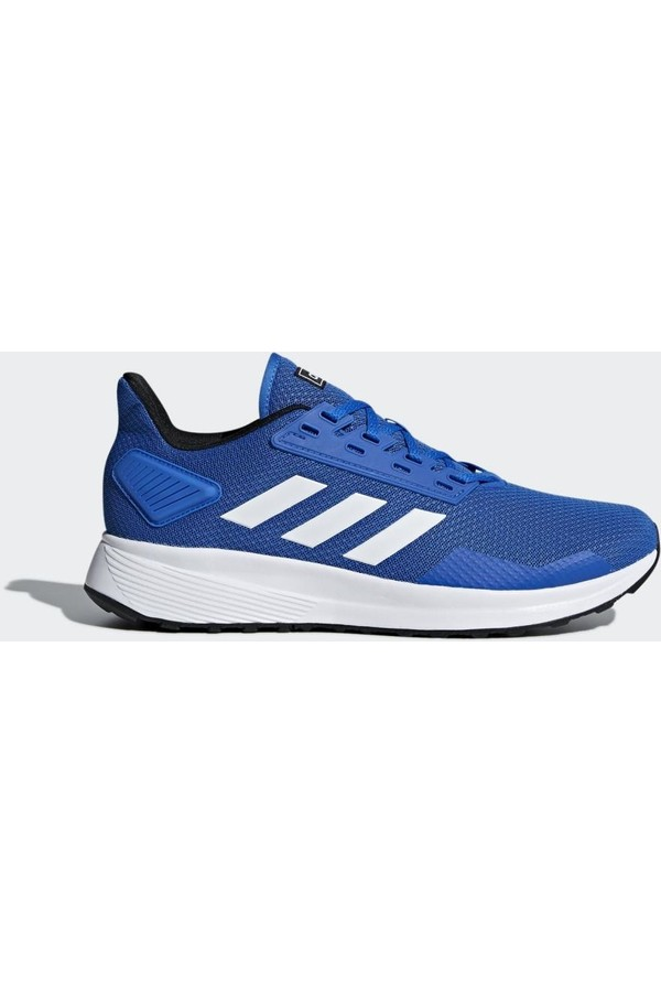 Adidas Duramo 9 Men's Sports Shoes Bb7067