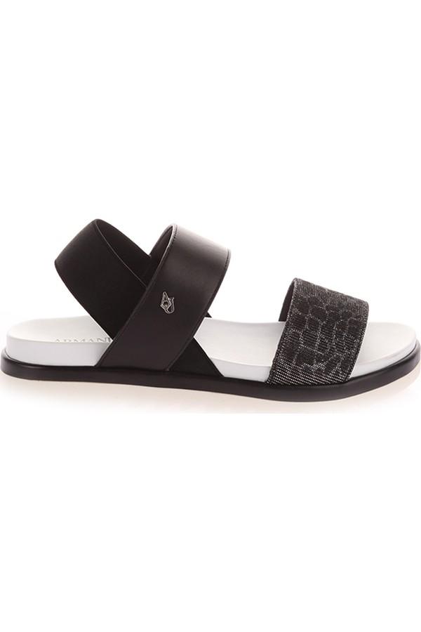 Armani Jeans  Women's Shoes 925133 7P532