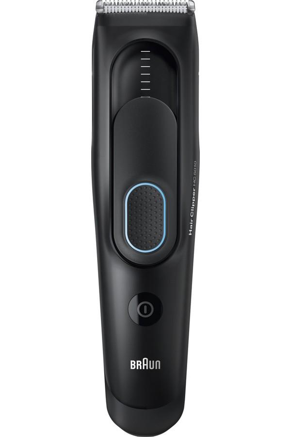 Braun Shaving Machine HC5010