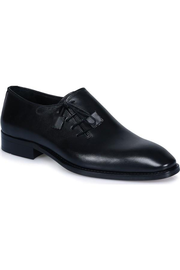 Buenza Men's Formal Shoes 077