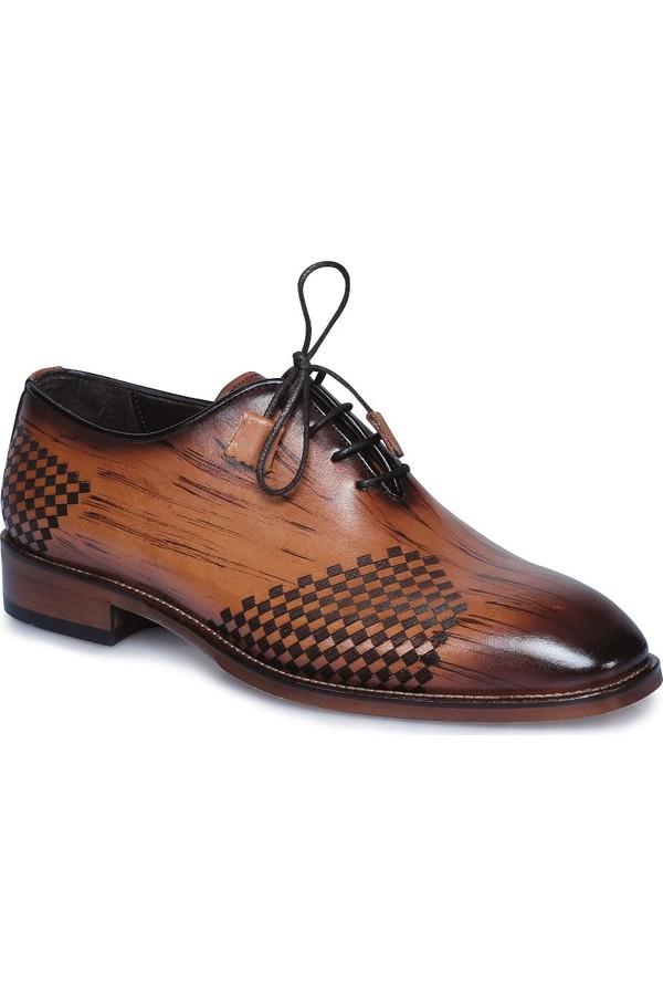 Buenza Men's Casual Shoes 071
