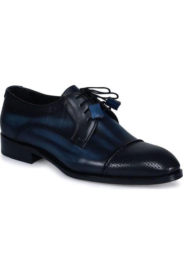 Buenza Men's Formal Shoes 052