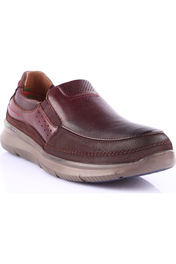 Forelli Men's Casual Shoes 45918-G