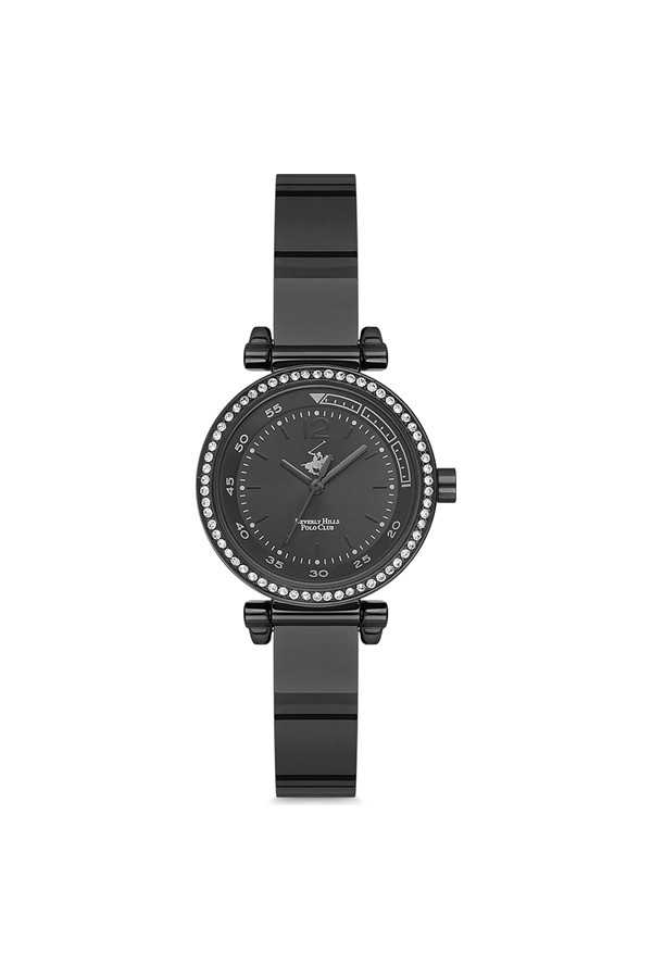 Beverly Hills Polo Club BH0039-07 Women's Watches