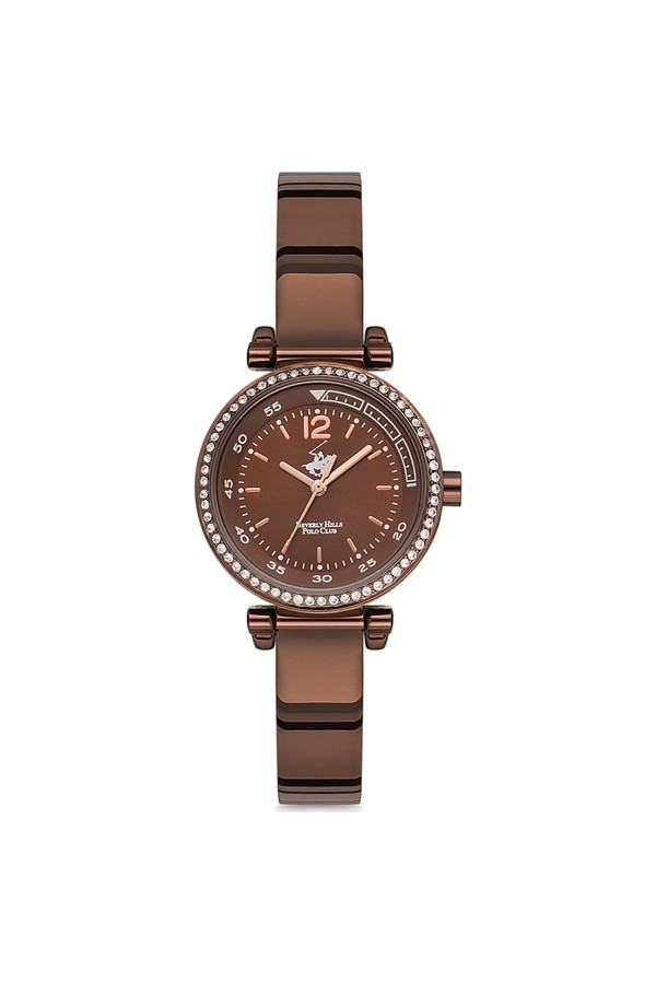 Beverly Hills Polo Club BH0039-05 Women's Watches