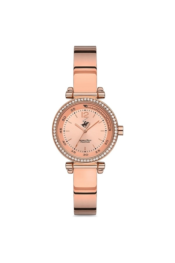 Beverly Hills Polo Club BH0039-03 Women's Watches