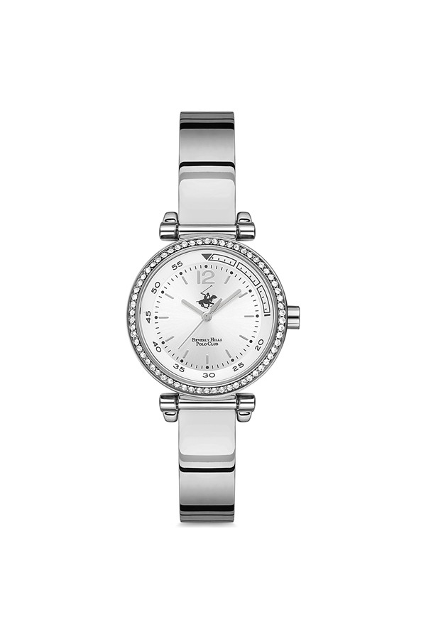 Beverly Hills Polo Club BH0039-01 Women's Watches
