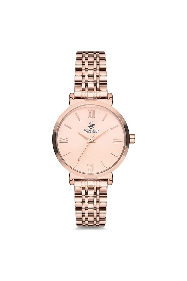 Beverly Hills Polo Club BH2184-05 Women's Watches