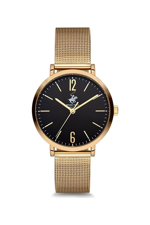 Beverly Hills Polo Club BH0106-06 Women's Watches