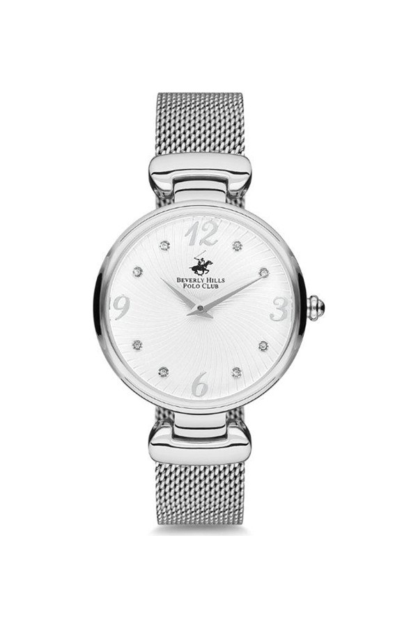 Beverly Hills Polo Club BH9552-05 Women's Watches
