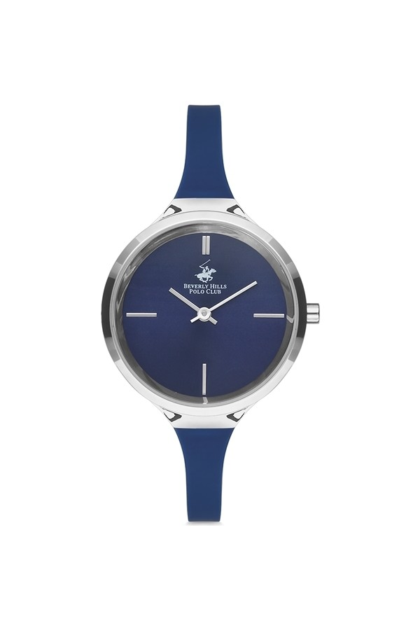 Beverly Hills Polo Club BH9614-10 Women's Watches