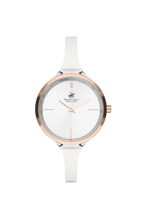 Beverly Hills Polo Club BH9614-05 Women's Watches