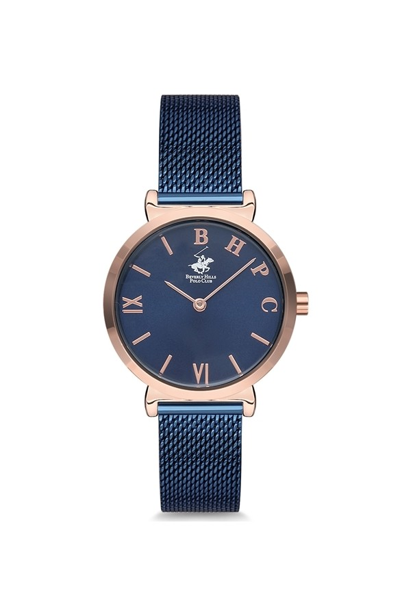 Beverly Hills Polo Club BH9627-07 Women's Watches