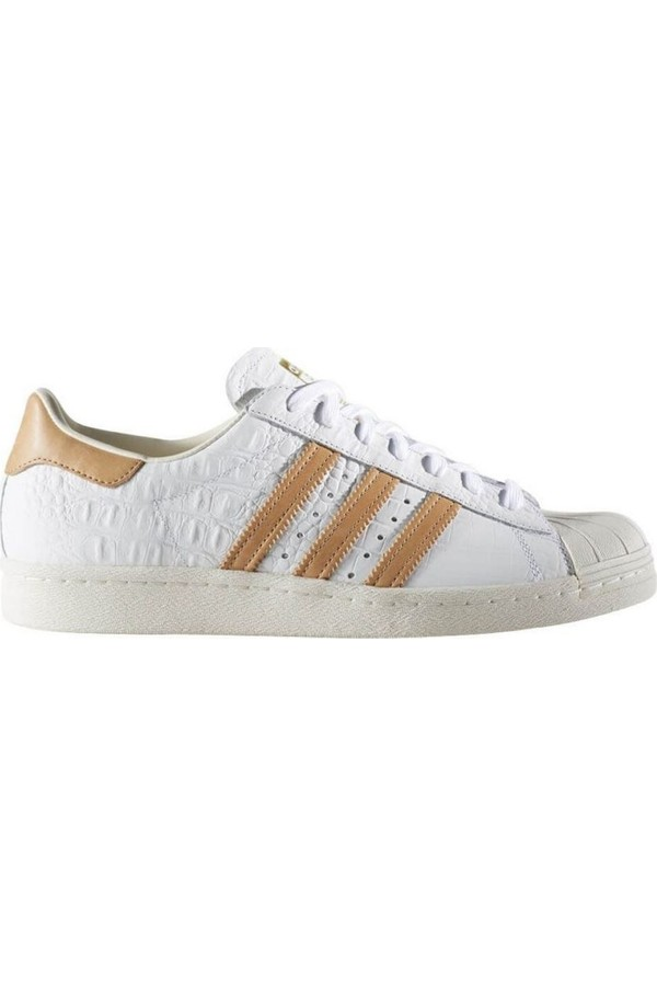 Adidas Superstar 80s Sneaker Shoes Unisex Bb2229