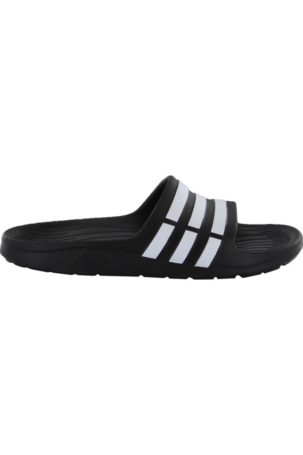Young Slippers Adidas Duramo Slide K G06799