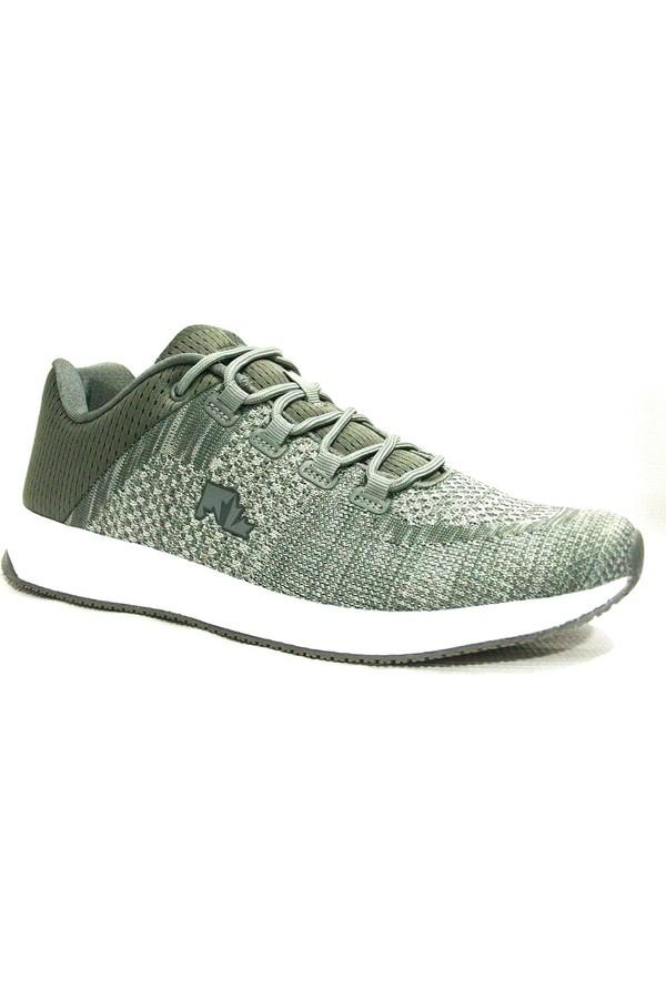 Lumberjack Men's Sports Shoes