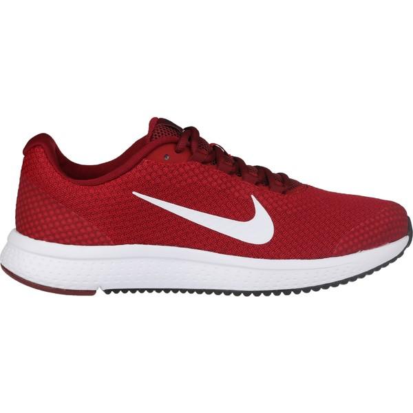 2ba14d7ec00 Nike Runallday Bordo Erkek Koşu Ayakkabısı Ürün Resmi