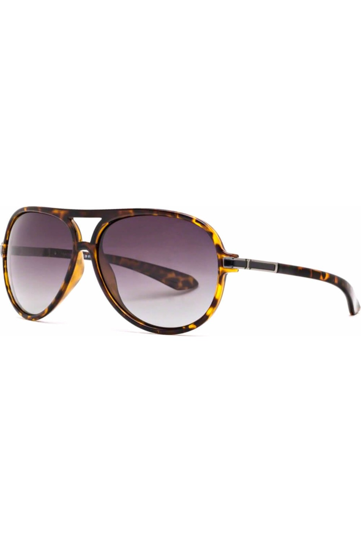 Top Ten Men's Sunglasses 01C7313-26 61