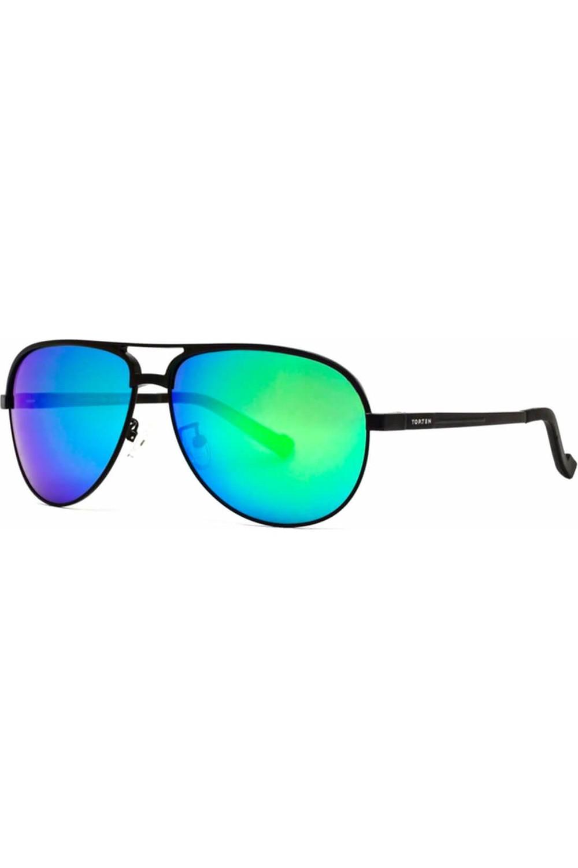 Top Ten Men's Sunglasses 01C7294-75