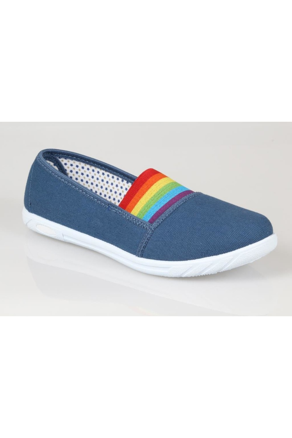 Polaris Women's Casual Shoes