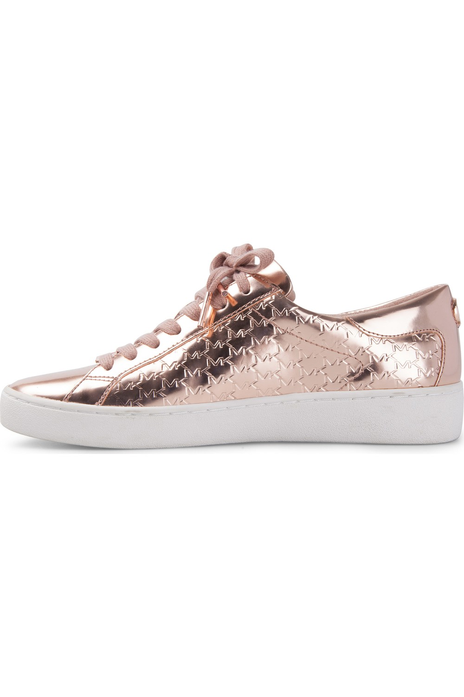 Michael Kors Sneakers Women's Shoes 43R5Cofp2M 674