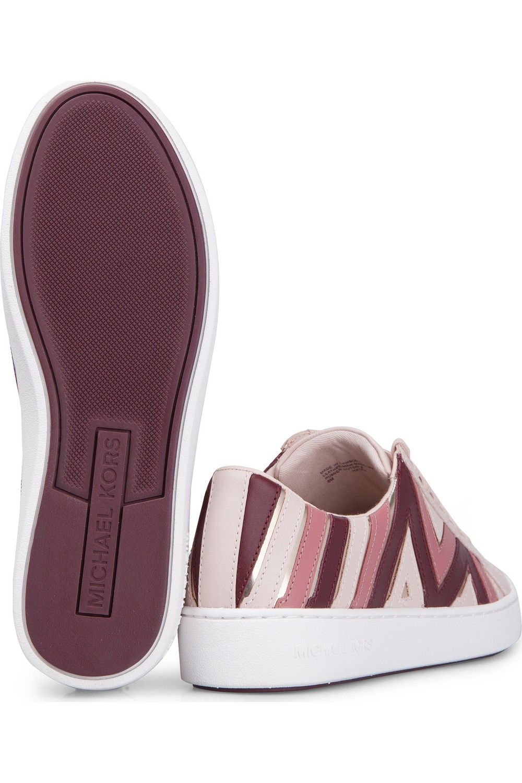 Michael Kors Sneakers Women's Shoes 43R9Whfs3L 187