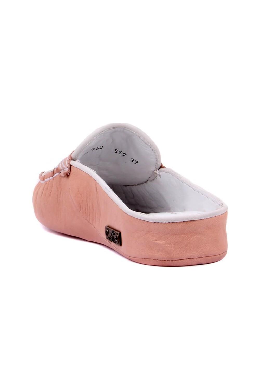 Sail Laker's Women's Slippers