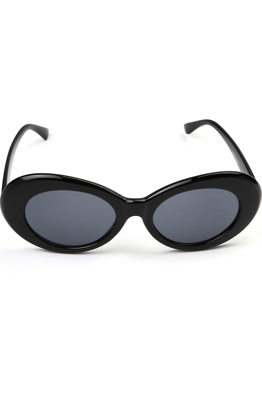 Almera Women's Sunglasses 917