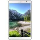 Tablet Pc Fiyatları Ve Modelleri Amp Markaları Amp Hızlı Kargo