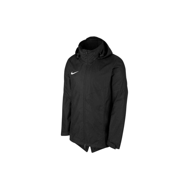Nike Academy 18 Rain Jkt 893796-010 Yağmurluk. ‹ › Kapat 39b8881174b