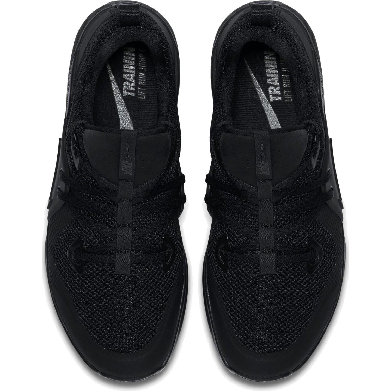 1420fe029d5ea Nike Zoom Train Command 922478-004 Erkek Spor Ayakkabı Fiyatı