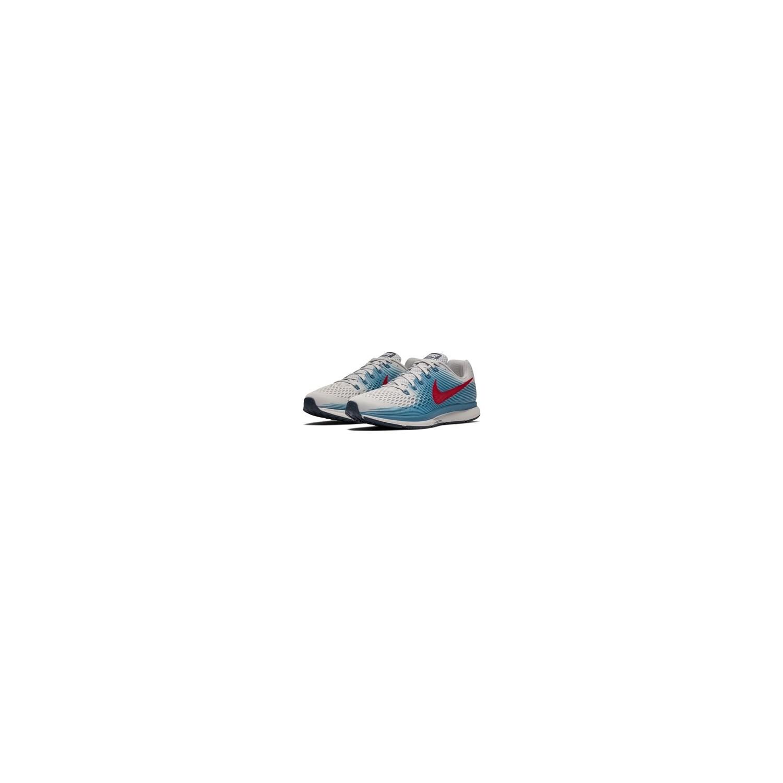 56e76ca4d5a3 Nike 880555-016 Zoom Pegasus 34 Erkek Günlük Spor Ayakkabı Fiyatı