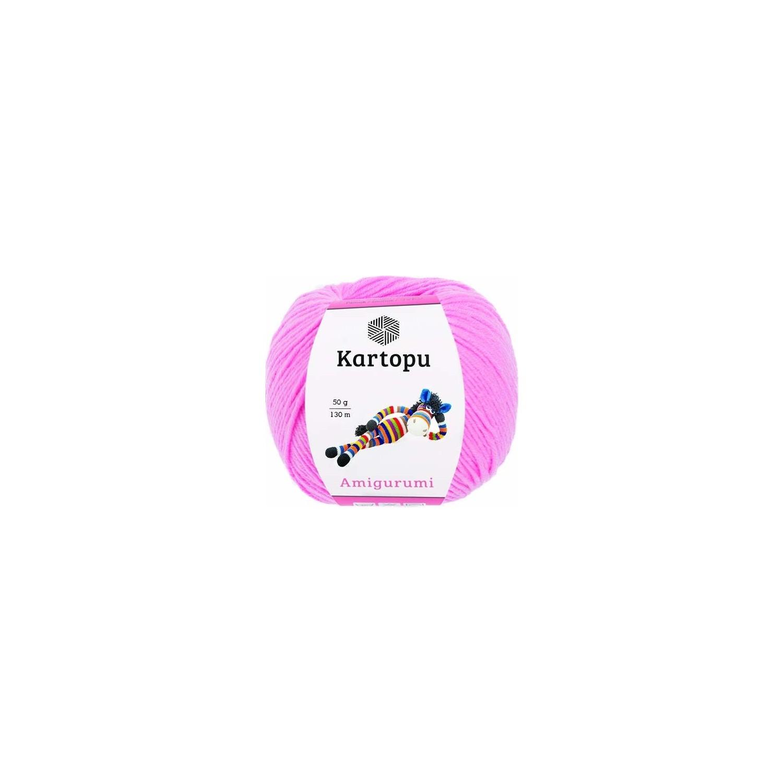 Kartopu Amigurumi Yarn, Cream - K025   Yarn, Amigurumi, Etsy sales   1500x1500