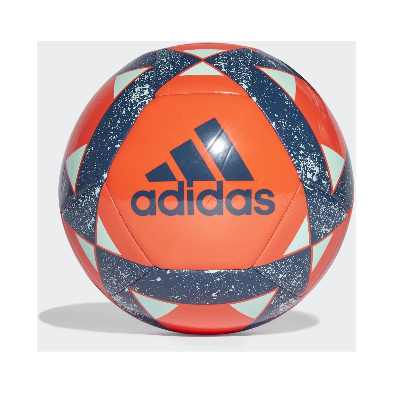 Fahrenheit punizione Delegazione  Adidas Futbol Topu Spor Turuncu Dn8713 Starlancer V Fiyatı