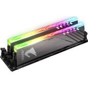 Corsair Vengeance 16GB (2X8GB) 3200MHz DDR4 Ram Fiyatı