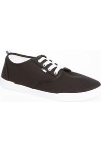 Defacto Men's Lace-up Sneaker