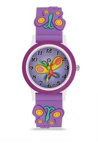Aqua Di Polo  Children's Wristwatch 1987 APL91B3015S05