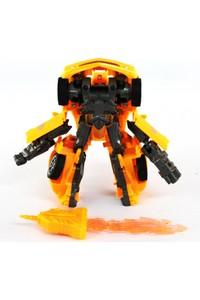 Toys Oyuncak Kid's Toy