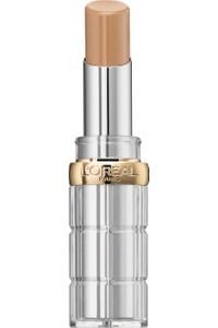 Loreal Paris Color Riche Shine Lipstick 247 - Nude