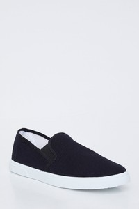 DeFacto Men's Casual Shoes