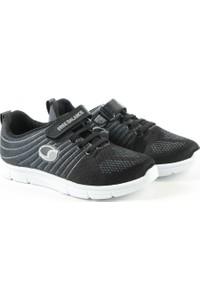 Pembe Potin Kid's Sport Shoes