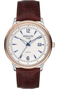 Hislon Men's Watch 9283643114117